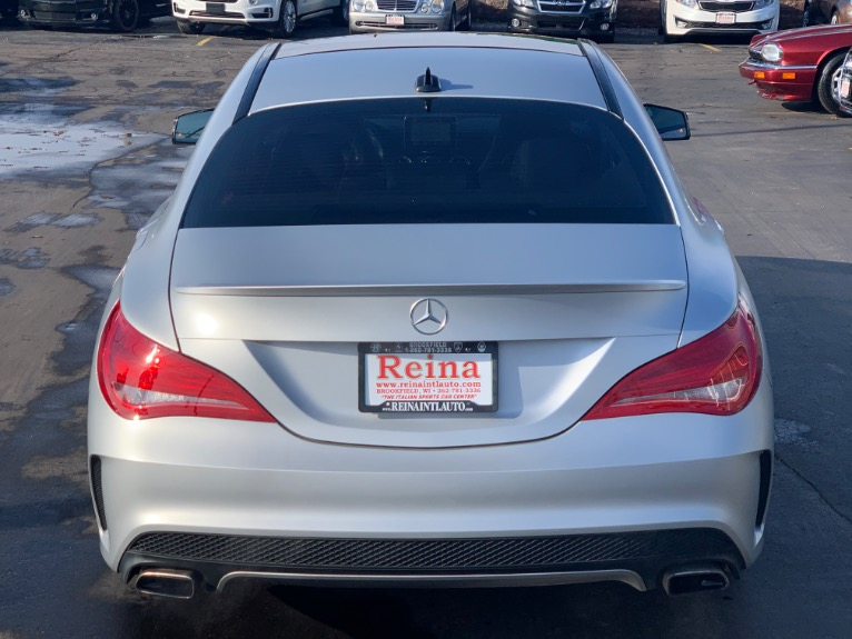 Used-2016-Mercedes-Benz-CLA-250-4Matic-Sport-CLA-250-4MATIC