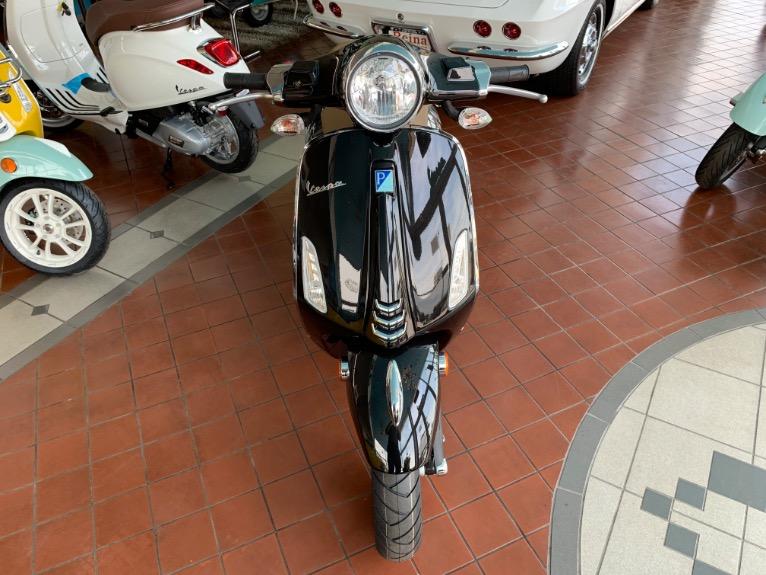 New-2019-Vespa-Primavera-150