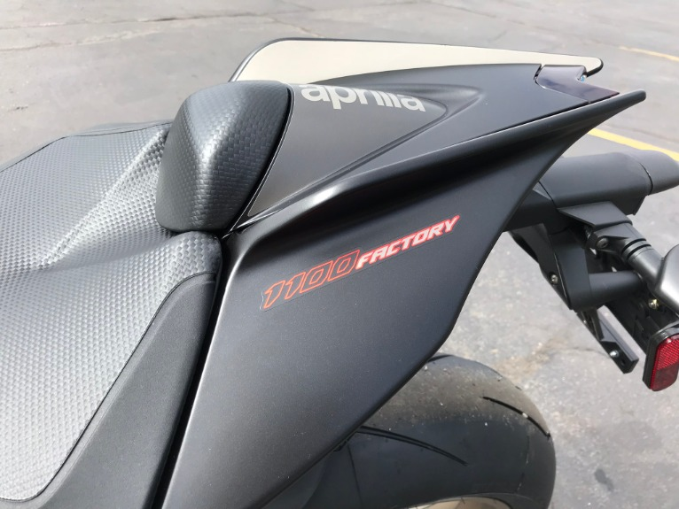 New-2019-Aprilia-RSV-4-Factory-1100