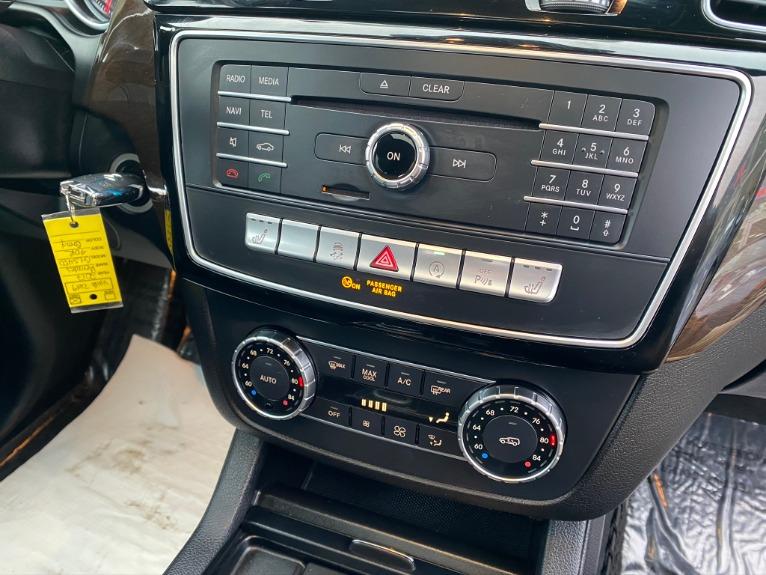 Used-2017-Mercedes-Benz-GLS-450-4-Matic