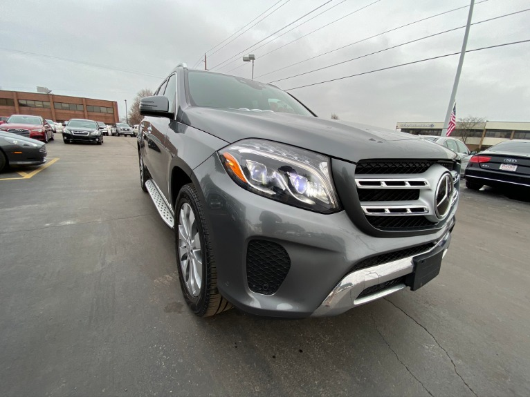 Used-2017-Mercedes-Benz-GLS-450-4-Matic