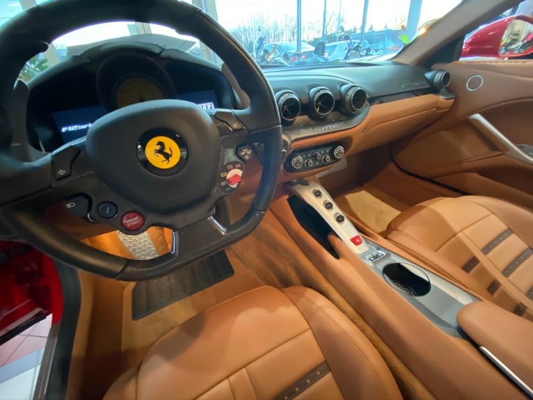 Used-2014-Ferrari-F12-Berlinetta
