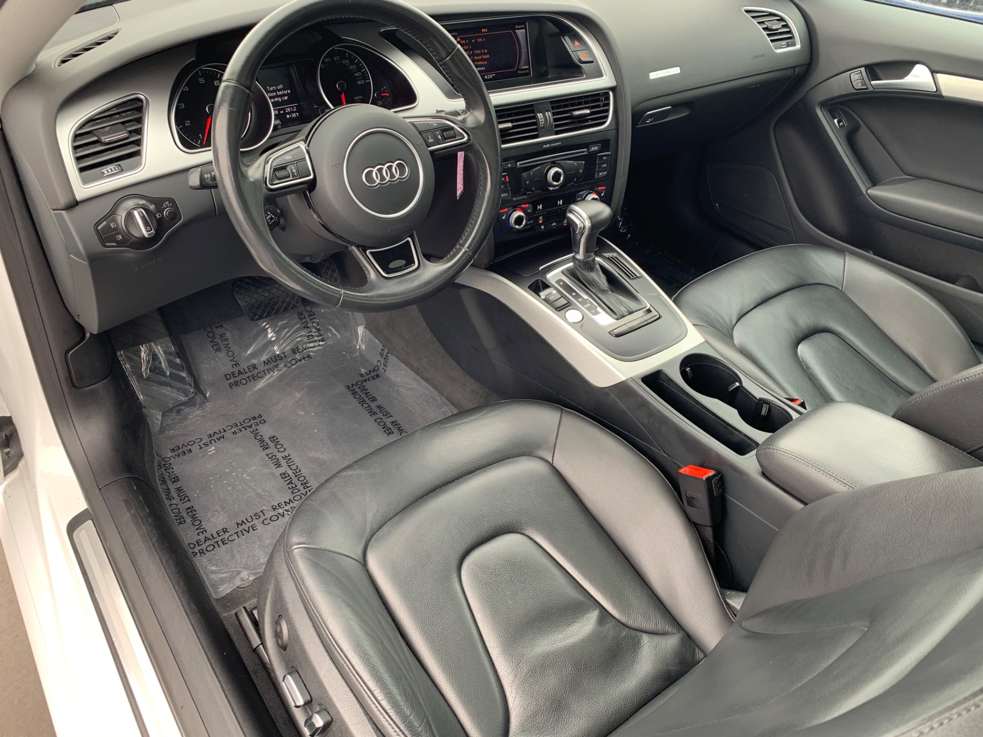 Used-2016-Audi-A5-20T-Quattro-Premium-Coupe