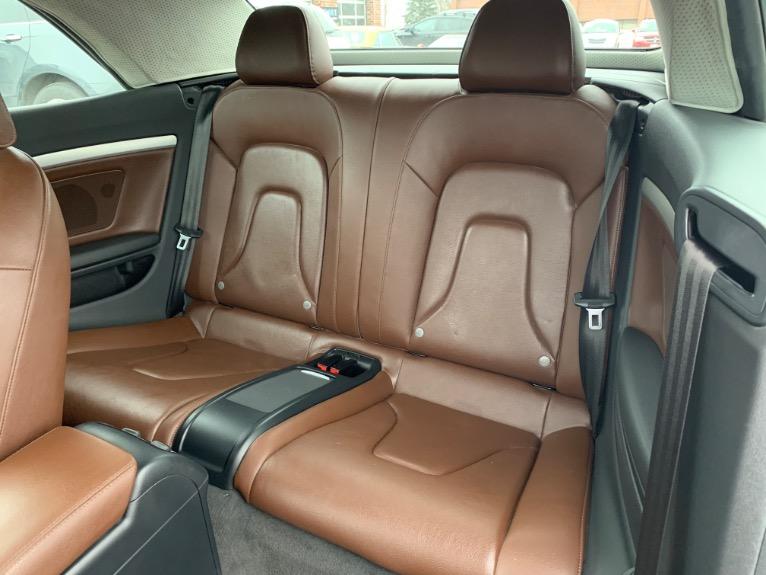 Used-2016-Audi-A5-Cabriolet-20T-Quattro-Premium