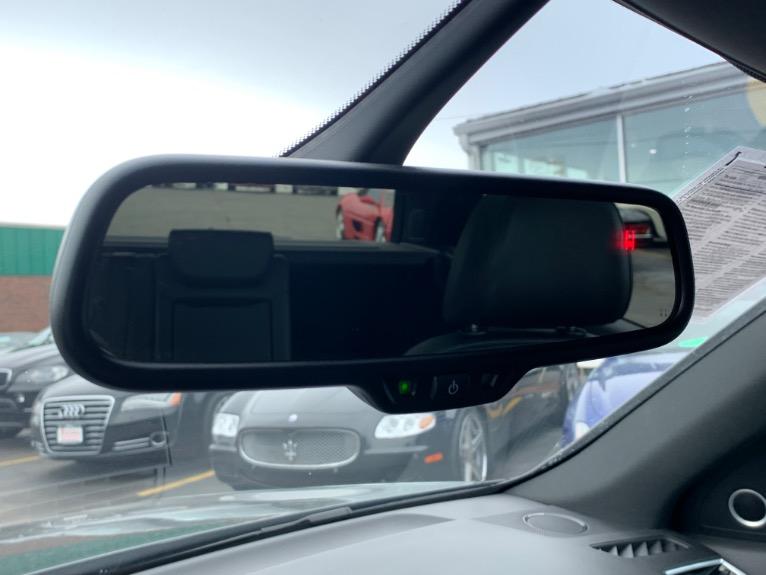 Used-2017-Audi-Q5-20T-Quattro-Premium-Plus