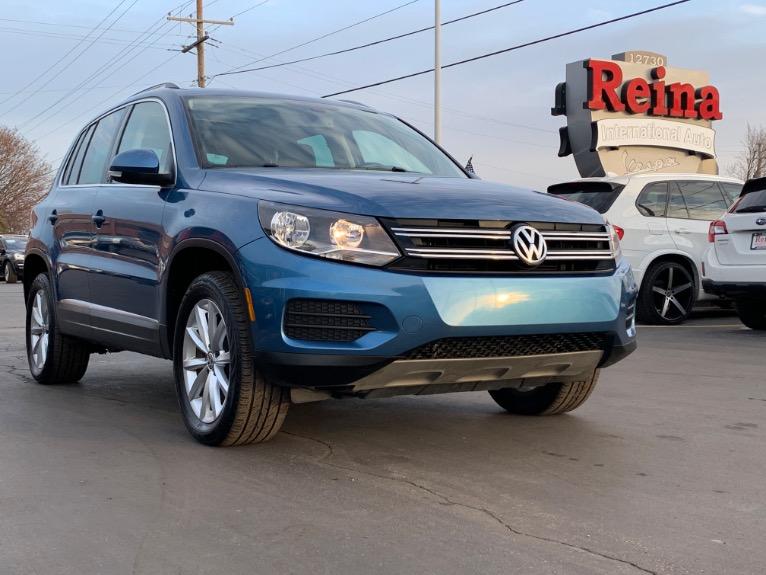 Used-2017-Volkswagen-Tiguan-20T-Wolfsburg-Edition-4Motion