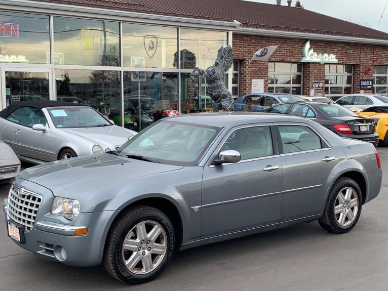 Used 2006 Chrysler 300 C AWD | Brookfield, WI