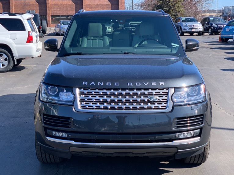 Used-2015-Land-Rover-Range-Rover-Supercharged-4x4