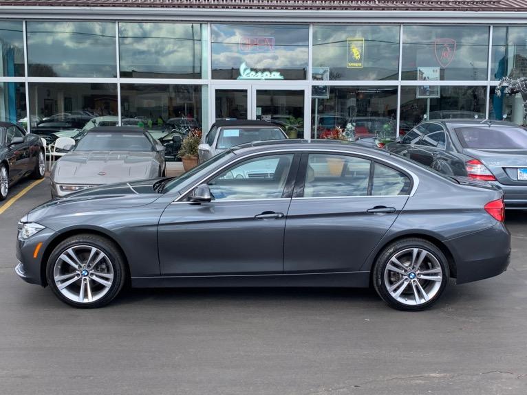 Used-2017-BMW-3-Series-330i-xDrive-Sport