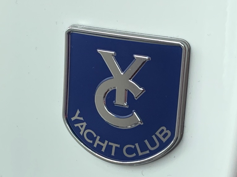 New-2020-VESPA-300-GTS-YACHT-CLUB