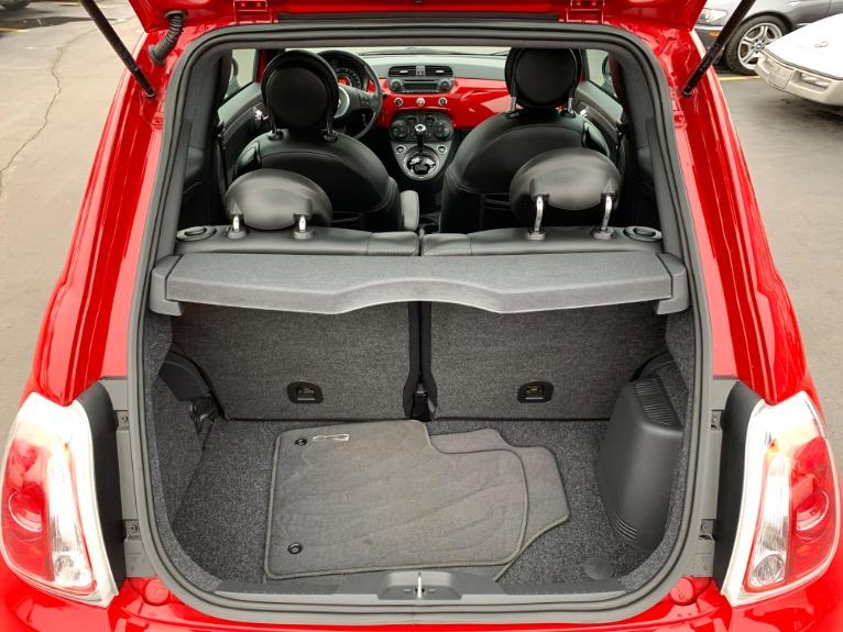 Used-2013-FIAT-500-Sport