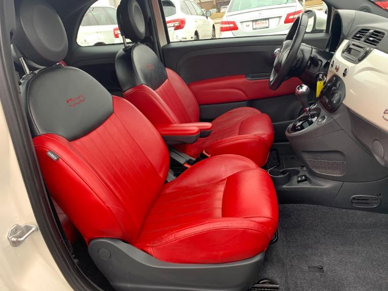 Used-2015-FIAT-500-Sport