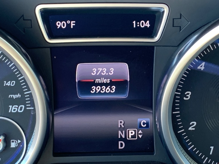 Used-2017-Mercedes-Benz-GLE-350-4MATIC