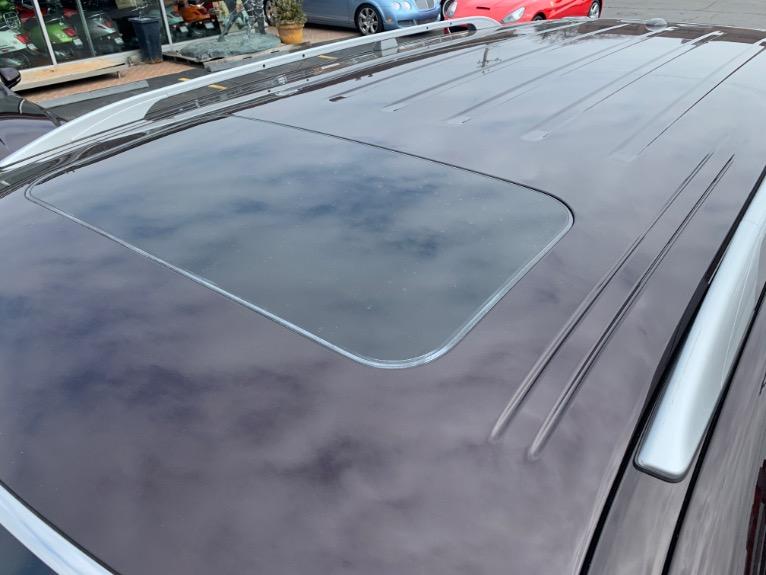 Used-2013-INFINITI-QX56-AWD