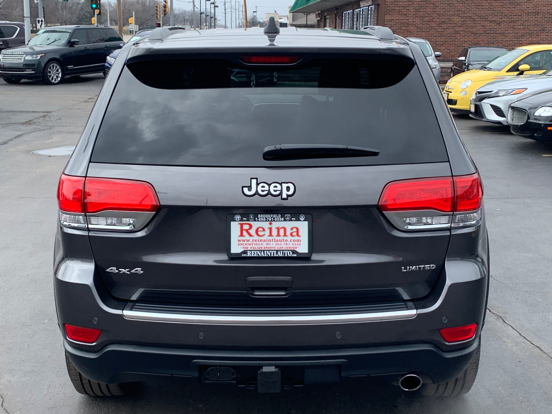 Used-2018-Jeep-Grand-Cherokee-Limited-4x4