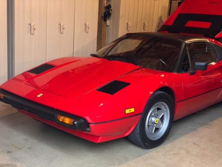 Used-1982-Ferrari-308-GTSi