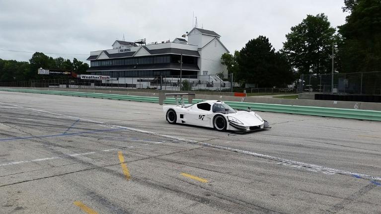 Used-2019-SL-C-Race-Car-LS7-Motor