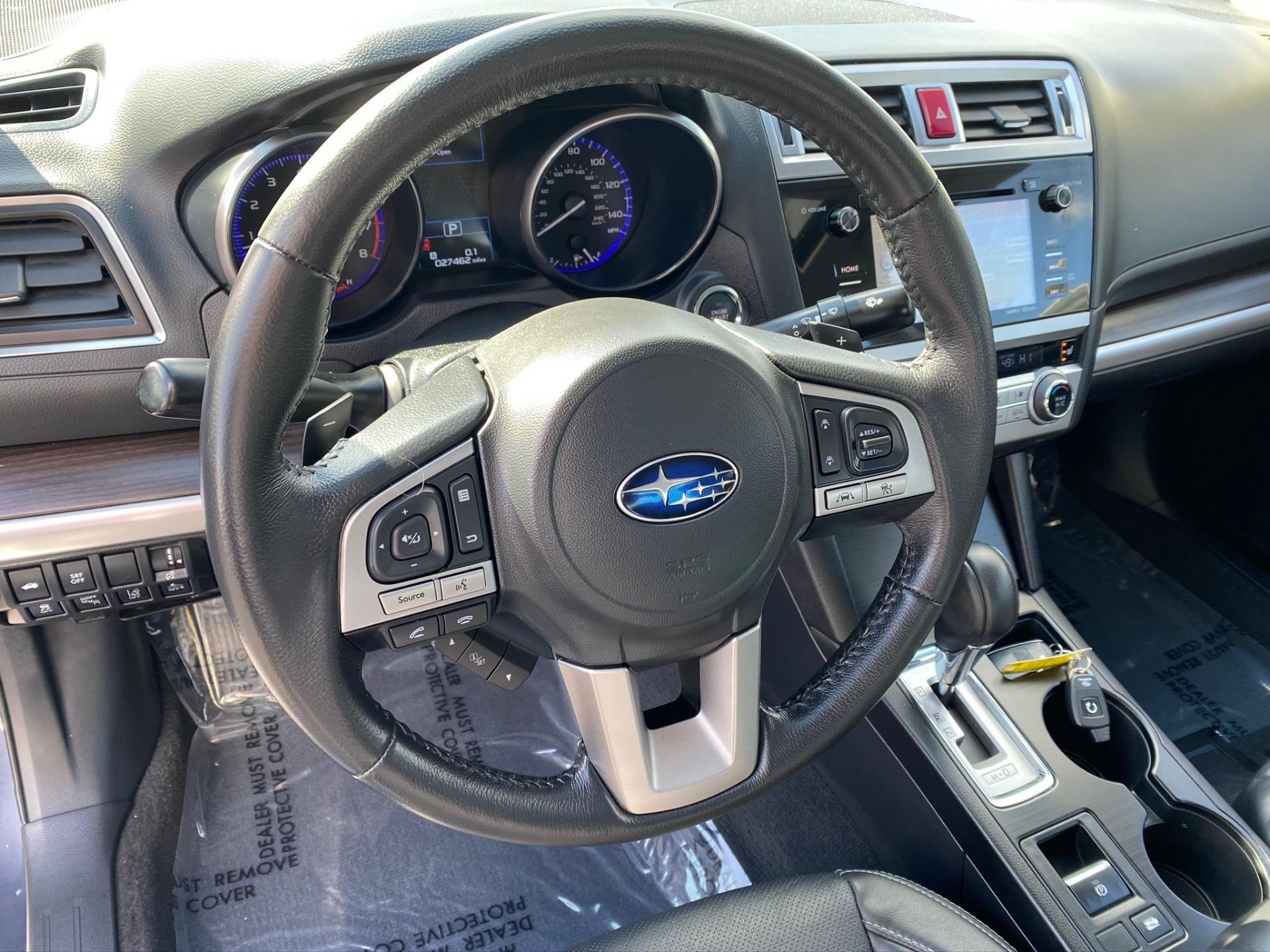 Used-2017-Subaru-Legacy-25i-Limited-AWD