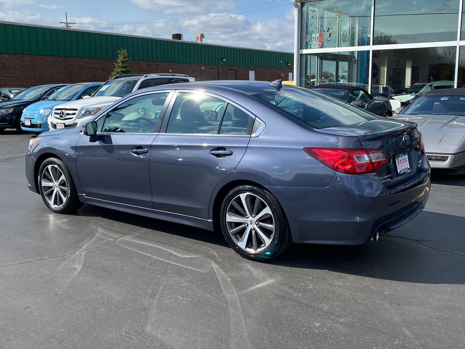 Used-2017-Subaru-Legacy-25i-Limited-AWD