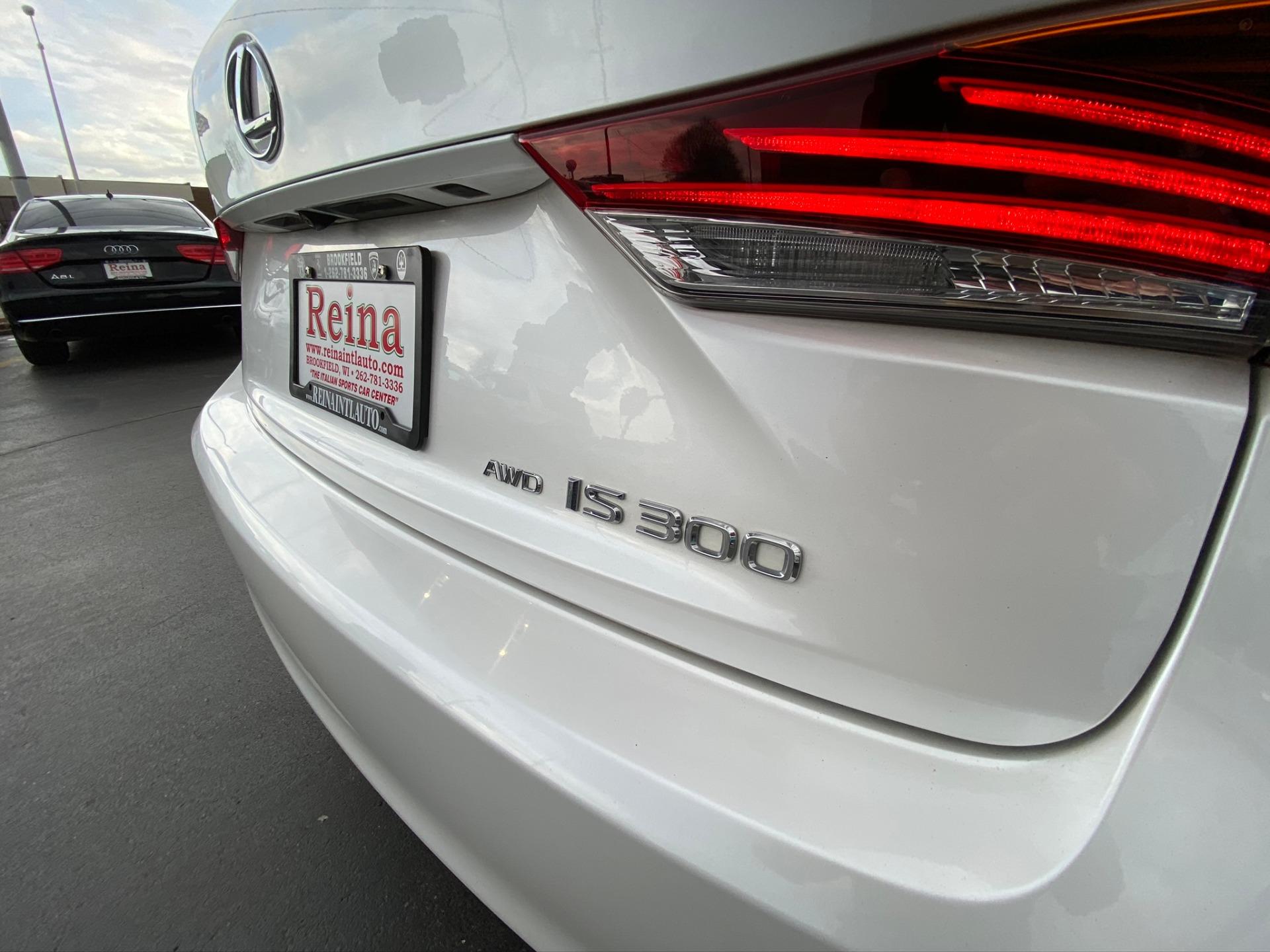 Used-2017-Lexus-IS-300-AWD