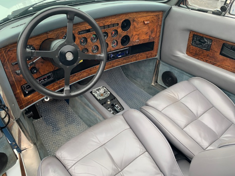 Used-1981-Clenet-Cabriolet-100-of-250