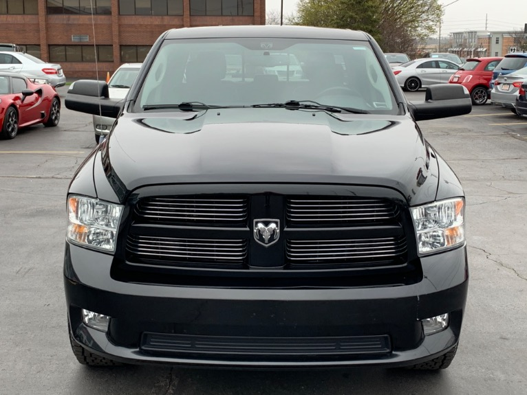 Used-2012-Ram-Pickup-1500-Sport-4x4