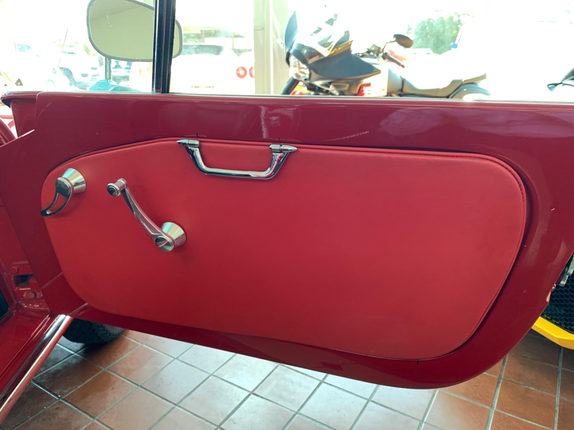 Used-1961-Alfa-Romeo-Giulietta-Convertible