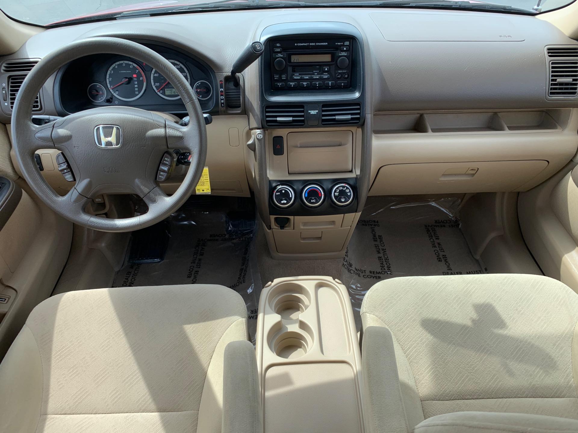 Used-2005-Honda-CR-V-EX-AWD