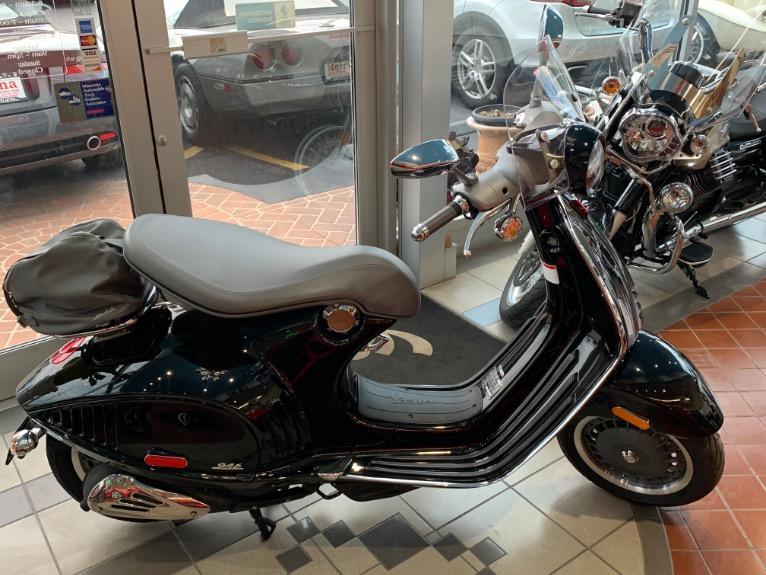 Used 2013 Vespa 946  | Brookfield, WI