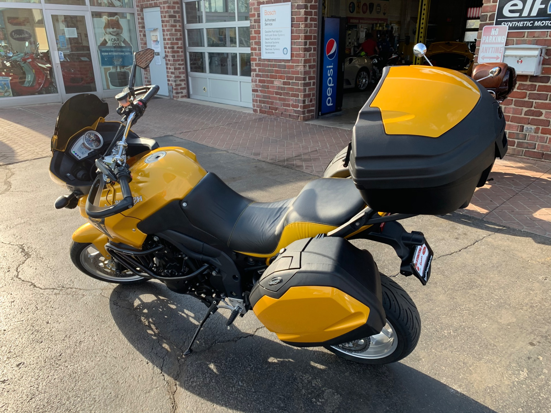 Used-2007-TRIUMPH-TIGER-1050-ABS