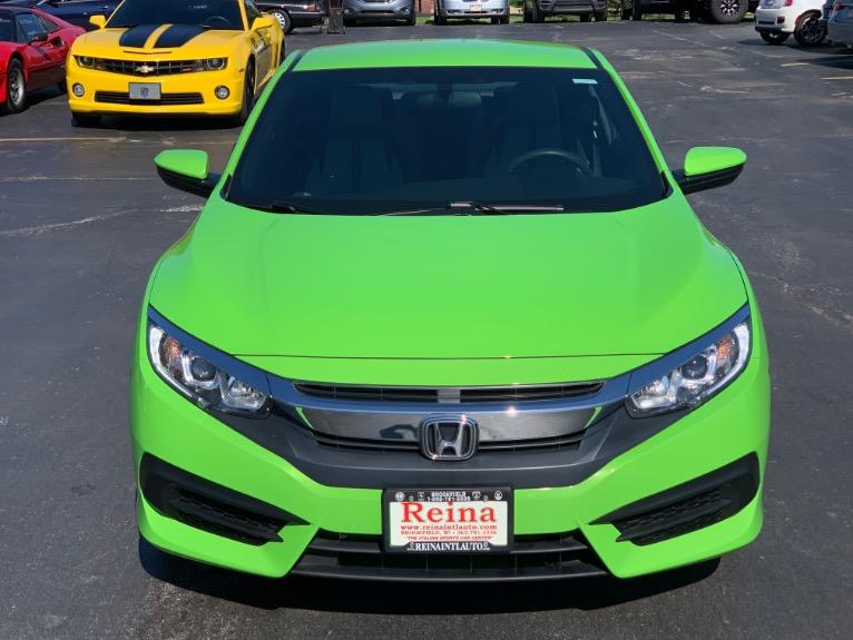 Used-2017-Honda-Civic-LX