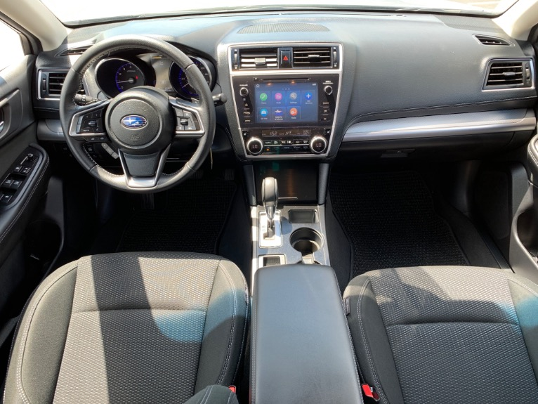 Used-2019-Subaru-Outback-25i-Premium-AWD