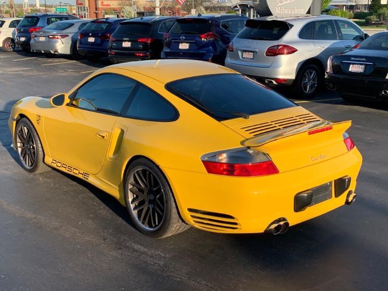 Used-2001-Porsche-911-Turbo-AWD