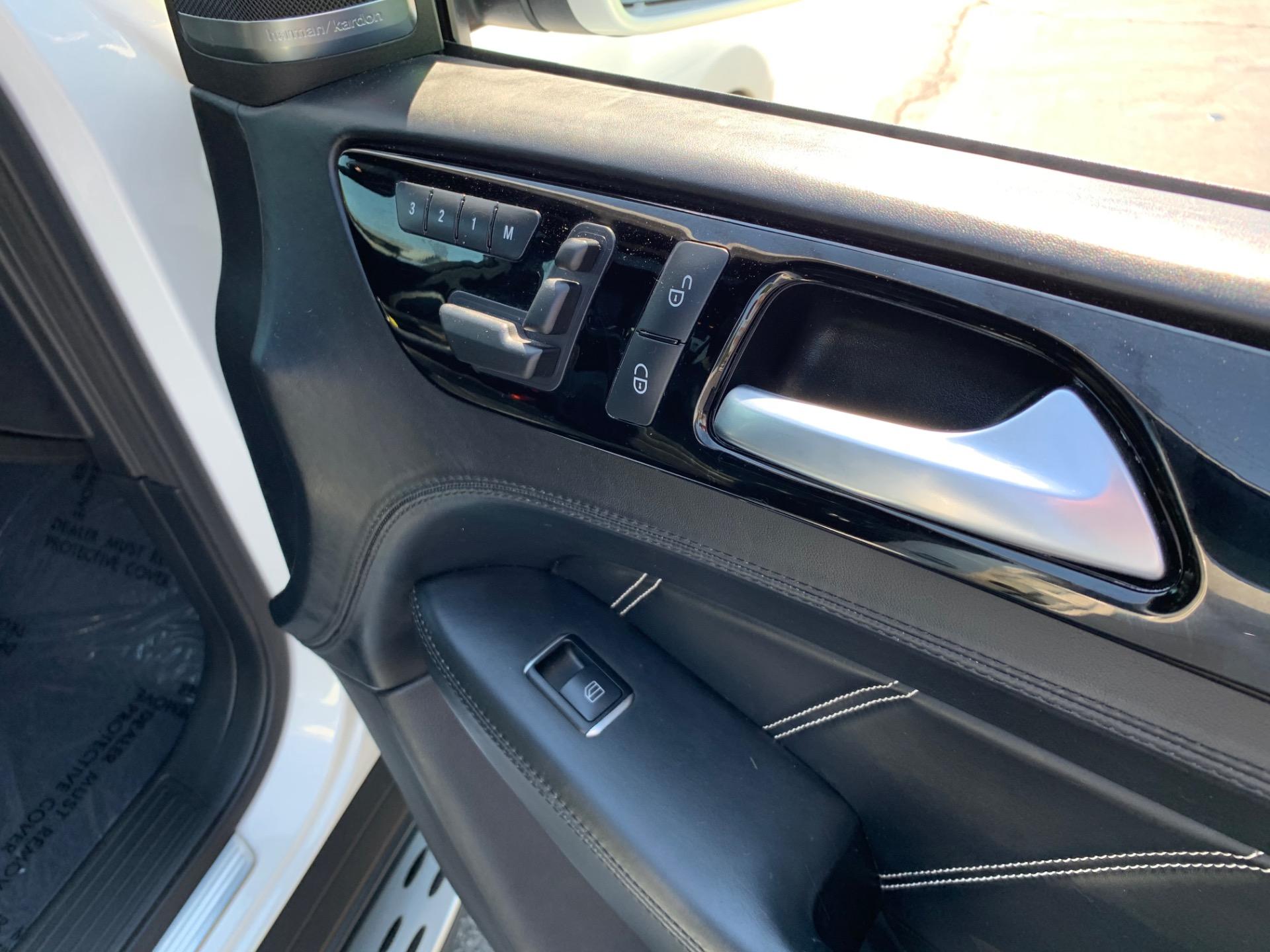 Used-2012-Mercedes-Benz-ML-63-AMG