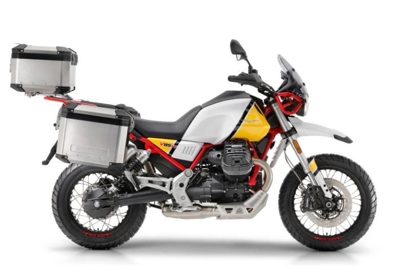New-2020-Moto-Guzzi-V85-TT-Adventure