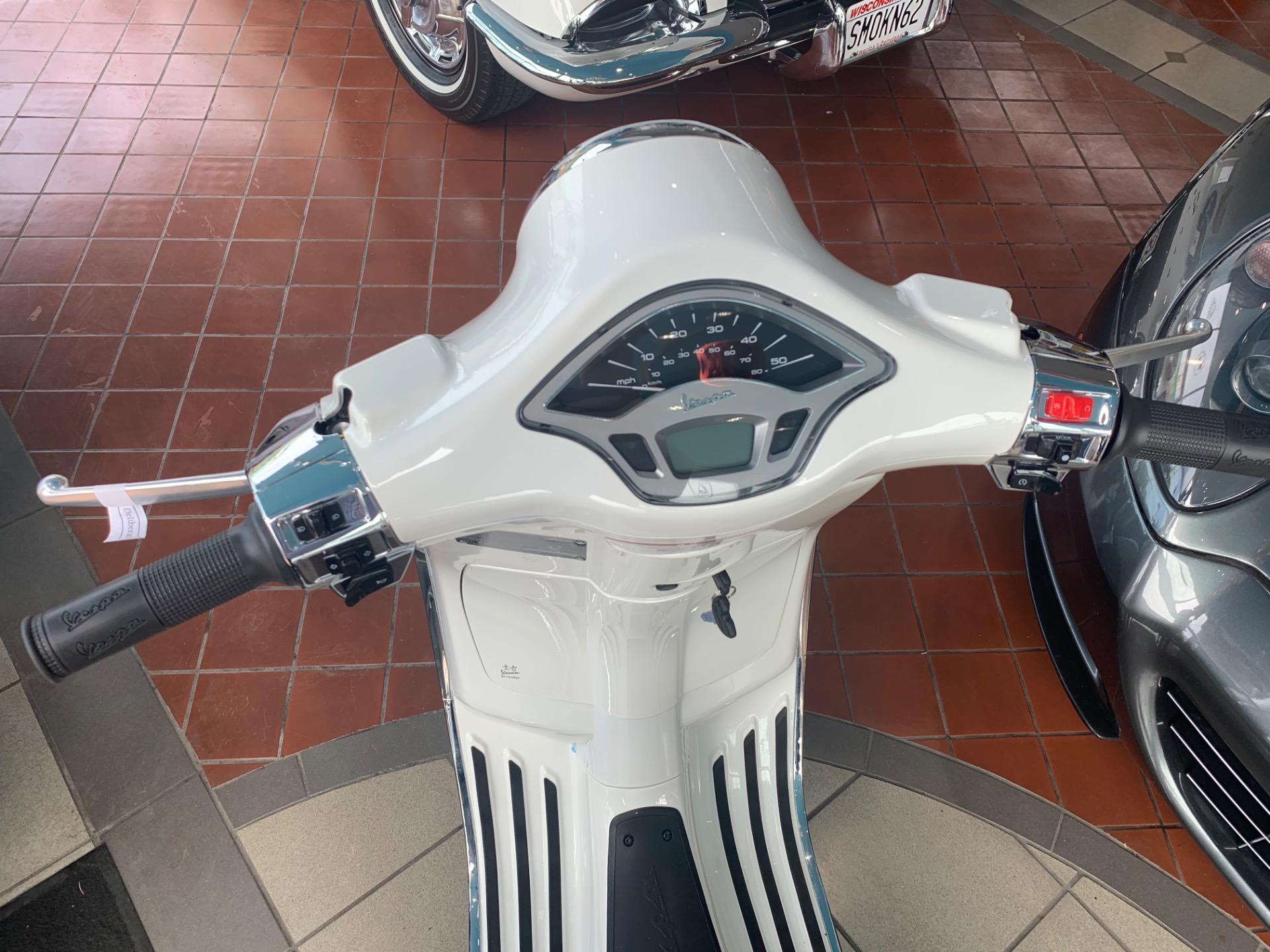 New-2020-VESPA-PRIMAVERA-50