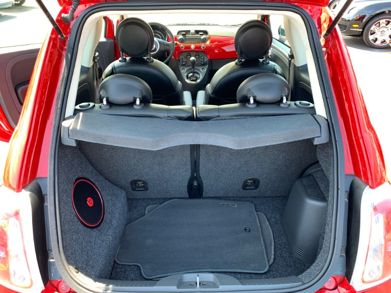 Used-2015-FIAT-500-Lounge