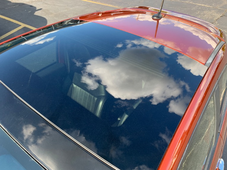 Used-2013-FIAT-500-Turbo