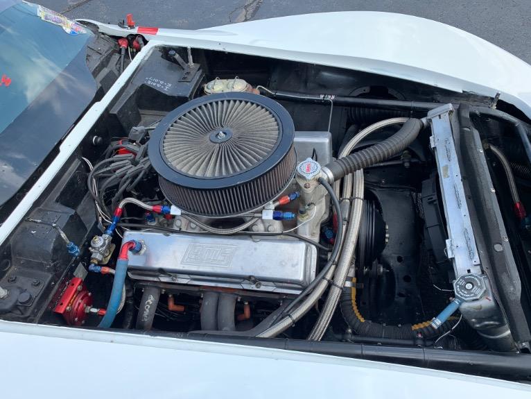 Used-1968-Corvette-Roadster-Race-Car
