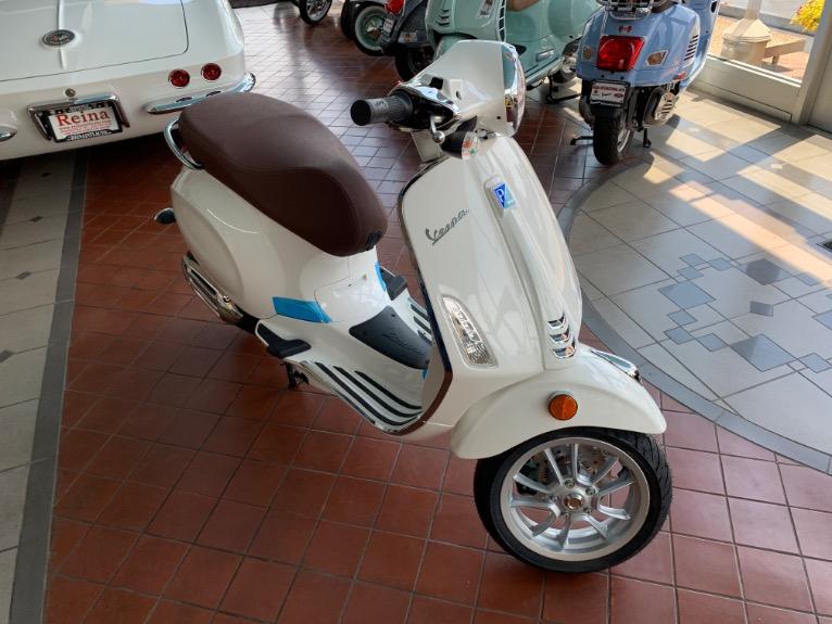 New-2020-VESPA-PRIMAVERA-150