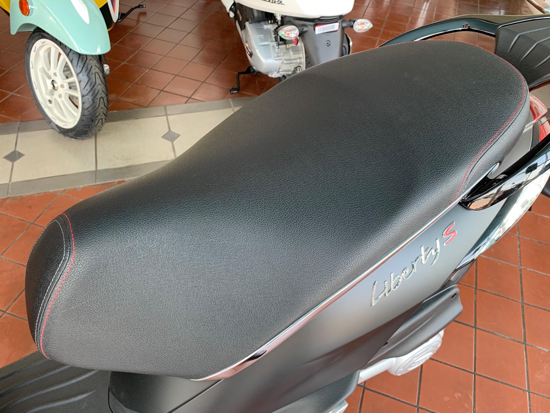 New-2020-PIAGGIO-LIBERTY-50S