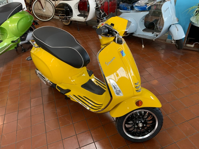 New-2020-VESPA-SPRINT-50