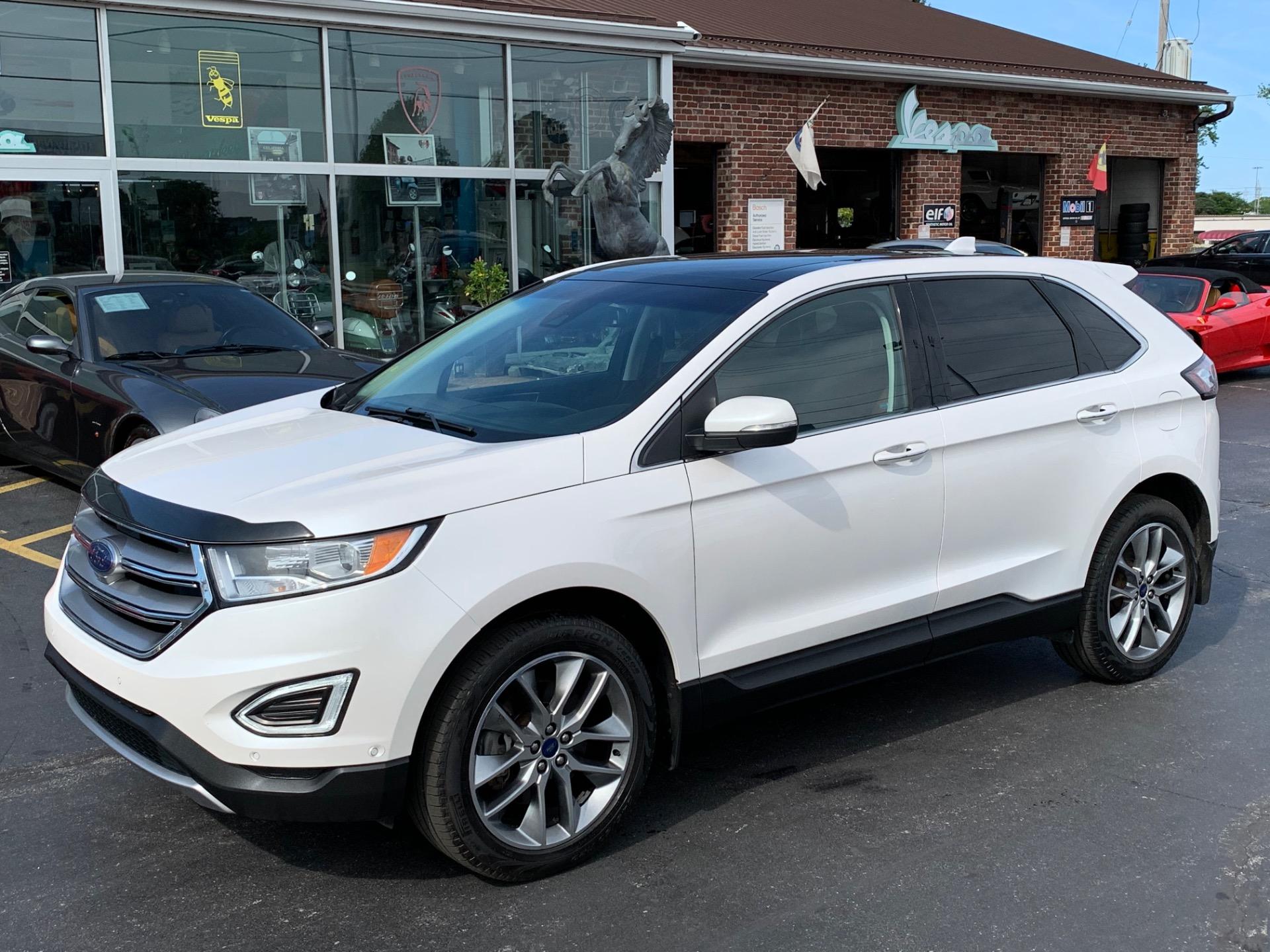 Used-2016-Ford-Edge-Titanium-AWD