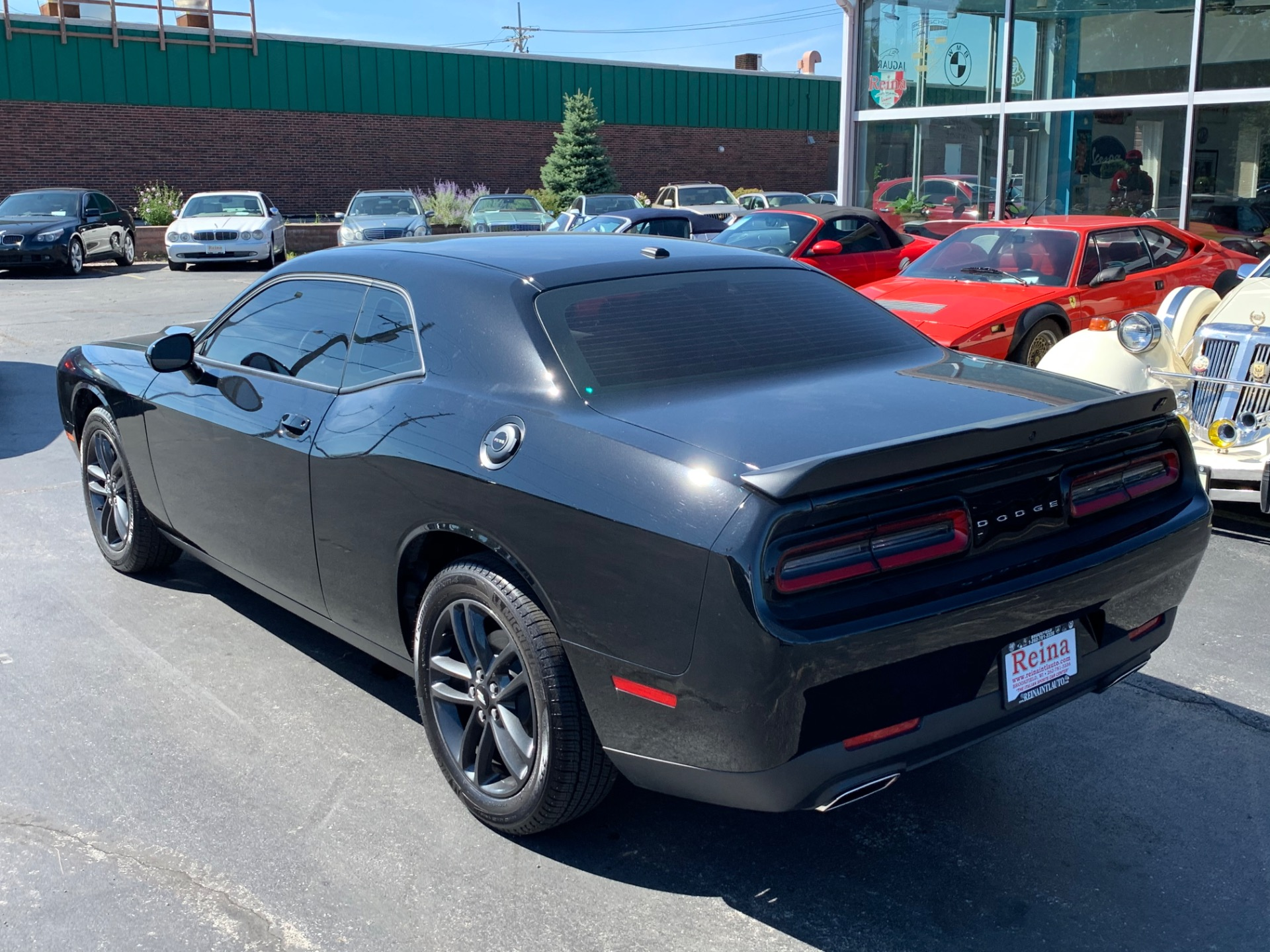 Used-2019-Dodge-Challenger-SXT-AWD