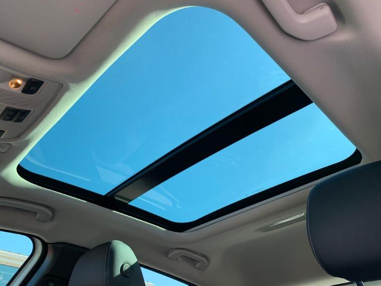 Used-2017-INFINITI-QX30-AWD-Premium