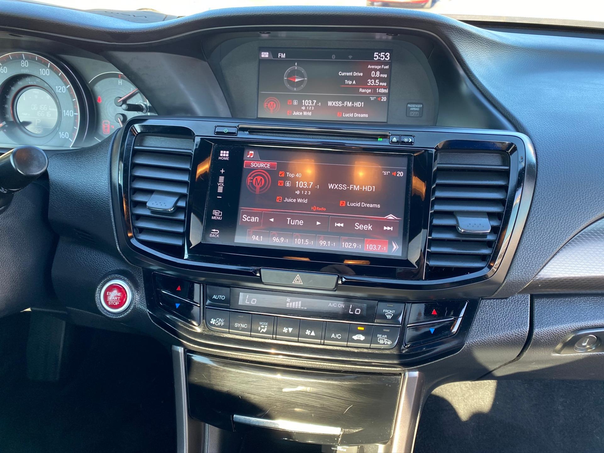 Used-2017-Honda-Accord-EX-L