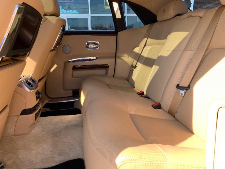 Used-2011-Rolls-Royce-Ghost