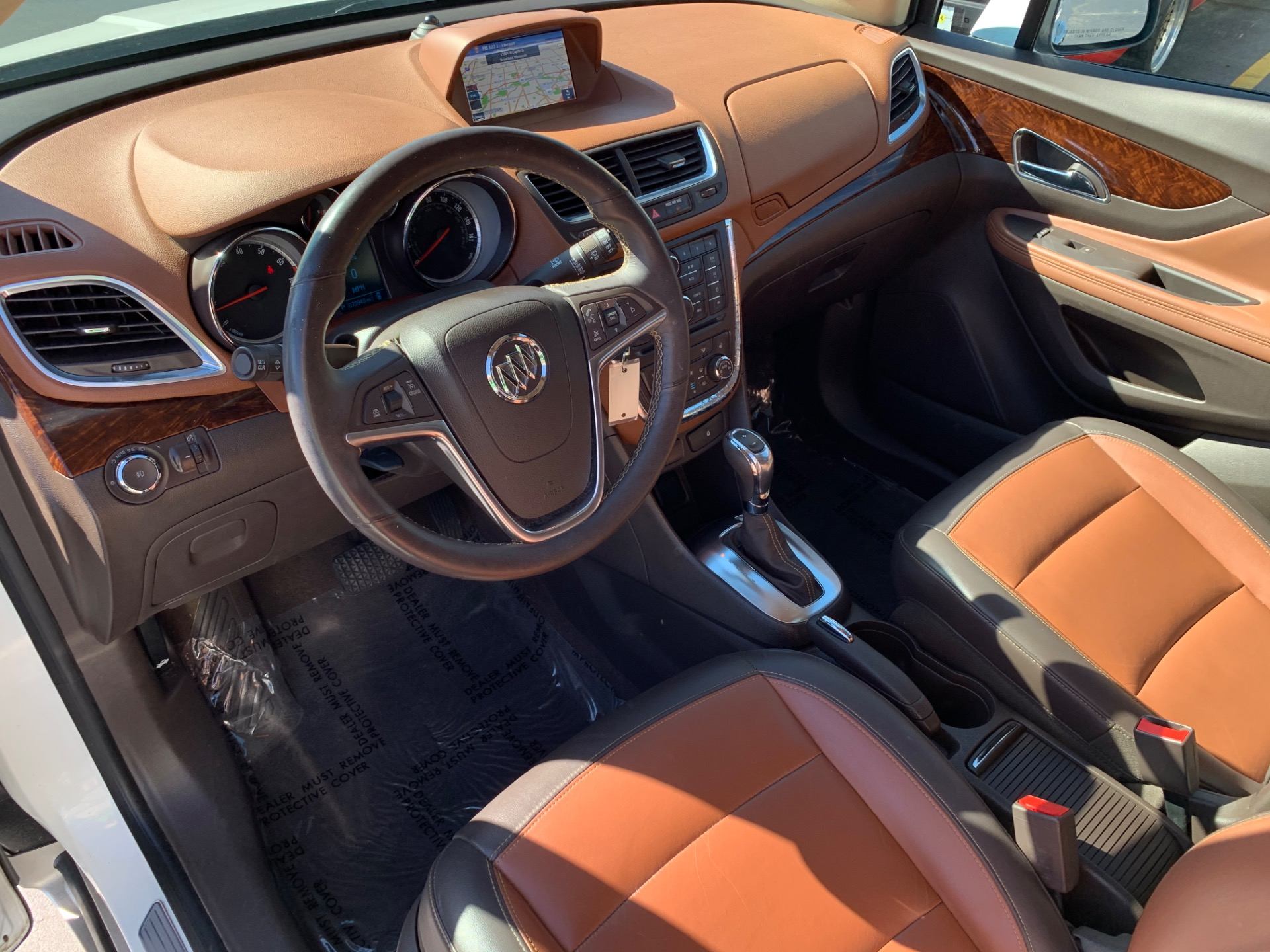 Used-2014-Buick-Encore-Leather