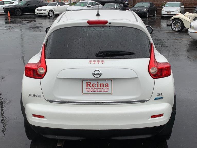 Used-2013-Nissan-JUKE-SL