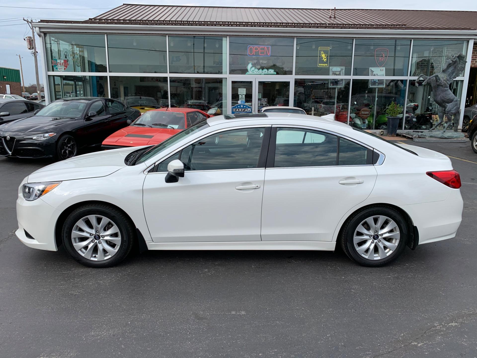 Used-2017-Subaru-Legacy-25i-Premium-AWD-w/-Adaptive-Cruise